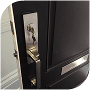 Miami Lakes FL Locksmith Store, Miami Lakes, FL 786-544-0258